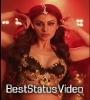 Mouni Roy Gali Gali 4k Full Screen Status Video Download