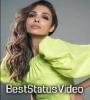 Malaika Arora 4k Full Screen Status Video Download