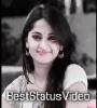 Anushka Shetty 4k Full Screen Status Video Download