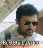 Surya 4k Full Screen Love Status Video Download