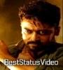 Surya 4K Ultra HD Whatsapp Status Video Download
