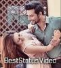 Reem Shaikh Best Full Screen Status Video Download