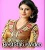 Mouni Roy Valam Song Full Screen Status Video Download