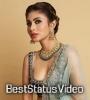 Cute Mouni Roy Full Screen Whatsapp Status Video Download