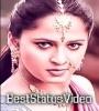 Anushka Shetty Prabhas Bahubali Full Screen Status Video Download