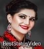 Sapna Choudhary Punjab Full Screen Status Video Download