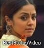 Surya Jyothika Full Screen Whatsapp Status Video Download