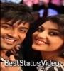 Surya Tamil Best Full Screen Status Video Download