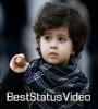 Me Bhi Roza Rakhunga Ya Allah Status Video Download