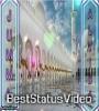 Akhri Jumma Ramadan Status Video Download