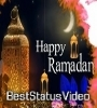 Happy Ramadan 2021 WhatsApp Status Video Download