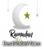 Ramadan Mubarak Best Status Video Download