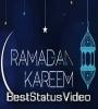 Ramadan Kareem Whatsapp Status Video Download