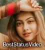 Reem Shaikh New 2021 Whatsapp Status Video Download