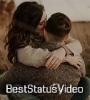 Maine Tujhe Tohfe Me Ye Dil Diya Romantic Love Song Status Video Download