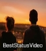 Sawarne Lage Song Trending Love 4k Lyrics Status Video Download