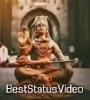 Agar Tum Saath Ho Mahadev Status Video Download Sharechat