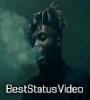Best English Song Whatsapp Status Video Download