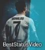 Best English 2021 Status Video Download