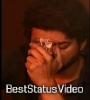 Feeling Sad Tamil Full Screen Status Video Free Download