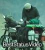 Tamil Sad Alone Full Screen Status Video Download