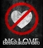 Love Breakup Sad Full Screen Whatsapp Status Free Download