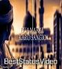 Main Lajpalan De Lar Lagiyan Status Video Download