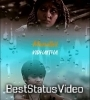 KGF Tamil Movie Dheera Dheera Song WhatsApp Status Video Download