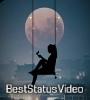 Taro Bhari Ek Raat Mein Tere Khat Padhenge Sath Mein Love Dj Remix Whatsapp Status Video Download