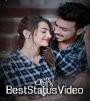Pal Bhar Thahar Jaao Dil Ye Sambhal Jaaye Hindi Old Song Remix Status Video Download