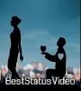 Sad Alone Status Video Free Download