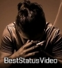 After Breakup Status Video Download