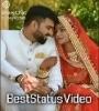 Suno Suno Mara Bansa Thaki Style Mane Bhai Gai Status Video Download