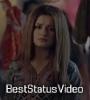 Jhoothiya Kasama Jhoothe Vaade Hor Vi Ki Ki Karde Ne Status Video Download