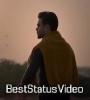 Mera Dil Kehnda Koi Saahan De Nazdeek Na Hove Status Video Download