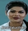 SI Sir Proposed Beharbari Outpost Assamese WhatsApp Status Video Download