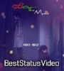 Achurjya Borpatra Assamese WhatsApp Status Video Download