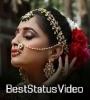 Babuji Zara Dheere Chalo DJ Remix Status Video Download