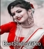 Bindiya Chhipaye Re Lali Chunar Hard Bass Dj Remix Status Video Download