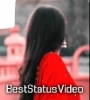 Tumse Hi Din Hota Hai Sham Hoti Hai Remix Love Song Whatsapp Status Video Download