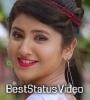 Tum To Dhokhebaaz Ho Wada Karke Bhool Jaate Ho Love Dj Remix Whatsapp Status Download