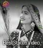 Mara Kul Ma Jalaram Bapa Geeta Rabari Bhakti Video Status Download