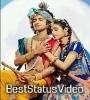 Tum Paas Rehte Ho Tab Sab Kuch Mujhe Apna Lage Radhe Krishna Whatsapp Status Video Download