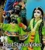 Krishna Ji Ke Bhajan Status Video Download