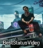 Apni Aukat Bhul Jau Itna Amir Nhi Hu Mai Attitude Shayari Status Video Download