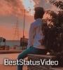 Very Sad Shayari Video Status Download Sharechat