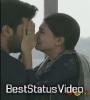 Tamil Very Sad Full Screen Status Video Download