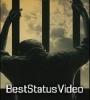 Love Failure Full Screen Whatsapp Status Video Download In Hindi