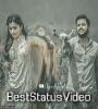Main Pyar Toh Vadh Tenu Pyar Kra Trending Status Video Download