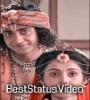 Sajde Kiye Hain Lakhon Radhe Krishna Romantic Song Status Video Download